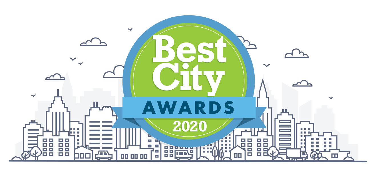 Best City Awards