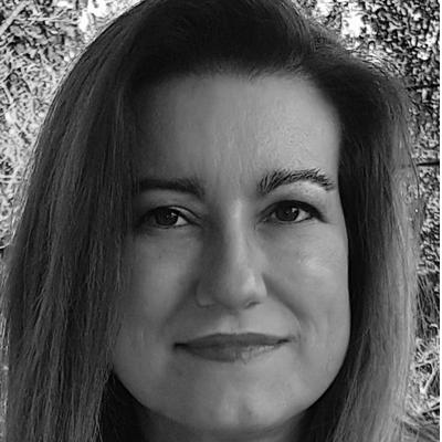 Δρ. Νάνσυ Αλωνιστιώτη