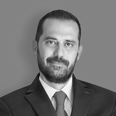 Δρ.Κωνσταντίνος Βαφειάδης
